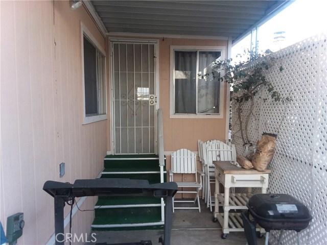 8509 Beverly Blvd. Unit 62G Pico Rivera, CA 90660 - MLS #: DW18270352