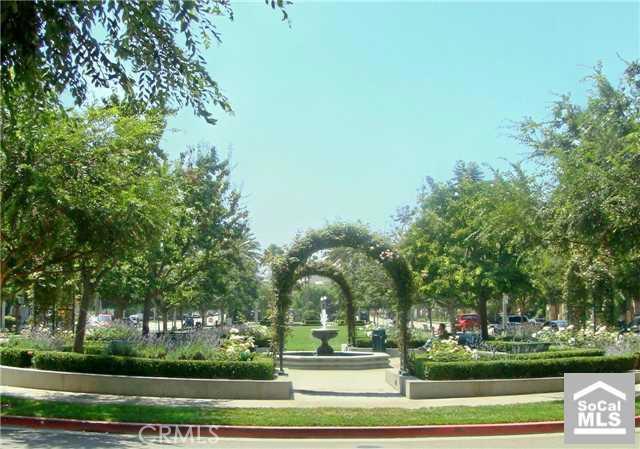 5625 Crescent Park West 313, Playa Vista, CA 90094