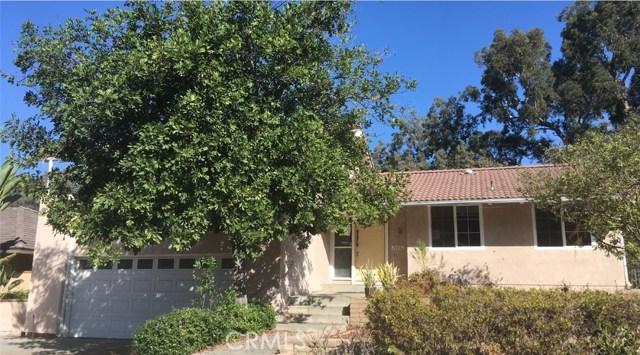24882 El Cortijo Lane, Mission Viejo CA: http://media.crmls.org/medias/08396959-9d3d-4f16-9e32-00dd6eac77ee.jpg
