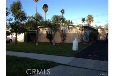 3947 Royce Street, Riverside, CA 92503