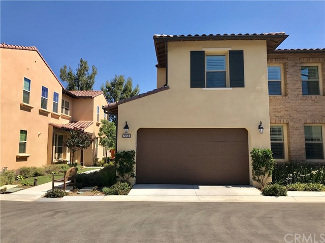 , CA  is listed for sale as MLS Listing TR18179717