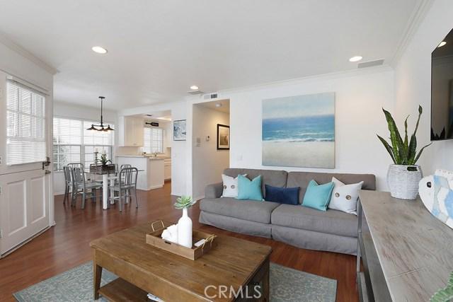 201 Agate Avenue, Newport Beach CA: http://media.crmls.org/medias/083a165a-3d66-4058-aa3f-218e723aae2b.jpg