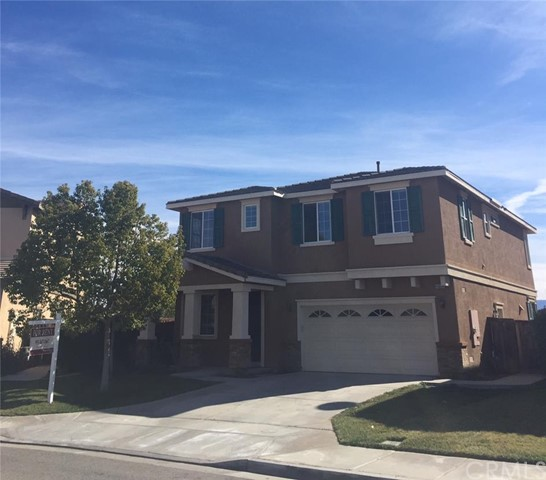 Rental Homes for Rent, ListingId:36963733, location: 40034 Jonah Way Murrieta 92563