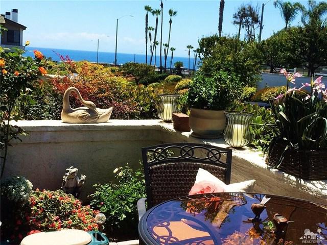 Photo of 220 Nice Lane #117, Newport Beach, CA 92663