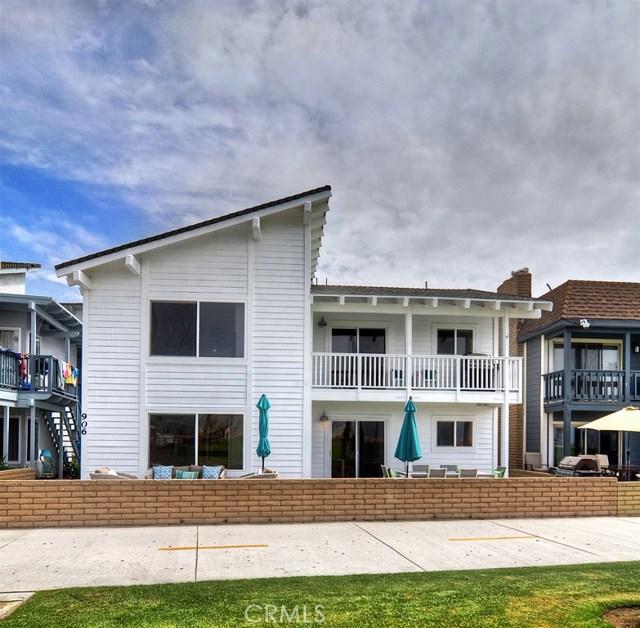 906 Oceanfront, Newport Beach, CA, 92661