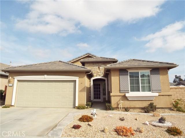 348 Casper Drive, Hemet, CA 92545, photo 1