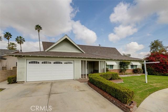 977 S Laramie St, Anaheim, CA 92806 Photo 1