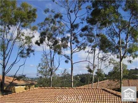 30902 Clubhouse 12C, Laguna Niguel, CA, 92677