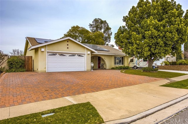 308 Sweetwater, Anaheim, CA 92807 Photo 0