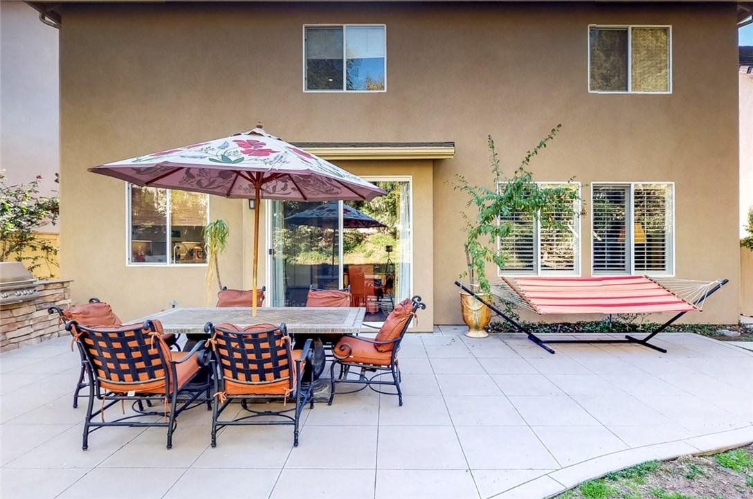 21 Appleton, Irvine, CA 92602 Photo 25