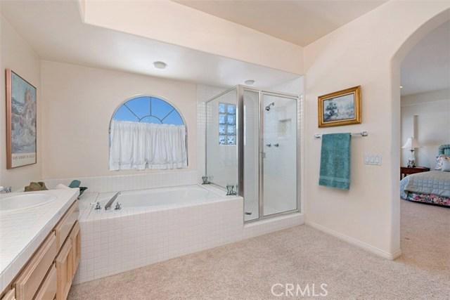 27058 Pacific Terrace Drive Mission Viejo, CA 92692 - MLS #: OC18139296