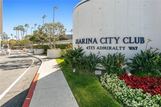 4316 Marina City 533, Marina del Rey, CA 90292 photo 34