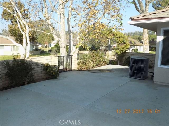 5171 Thorn Tree Ln, Irvine, CA 92612 Photo 14