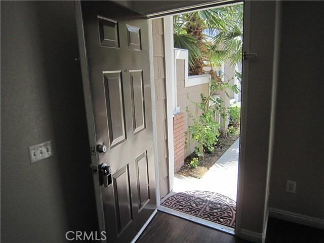 17735 Raleigh Avenue, Chino Hills CA: http://media.crmls.org/medias/0847d7a1-a8d0-4489-a52e-b961c0be9842.jpg