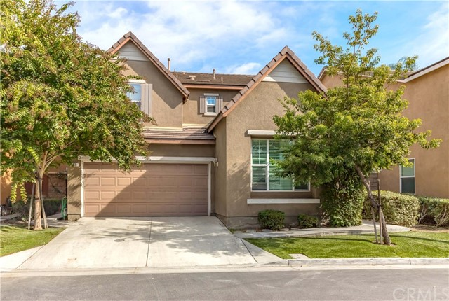 33 Dallas Street Buena Park, CA 90621 - MLS #: PW18266411