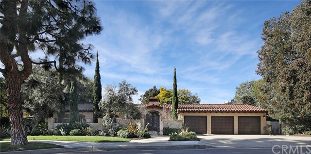 3 Hermitage Lane, Newport Beach, CA, 92660