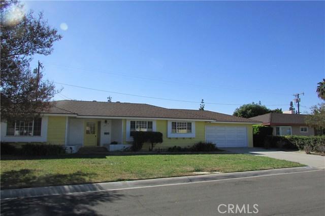 1460 W Birchmont Dr, Anaheim, CA 92801 Photo 0