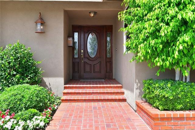 1455 Lawford Street, Glendora CA: http://media.crmls.org/medias/0849d958-62e4-4597-ae7d-ec16d9453ed2.jpg