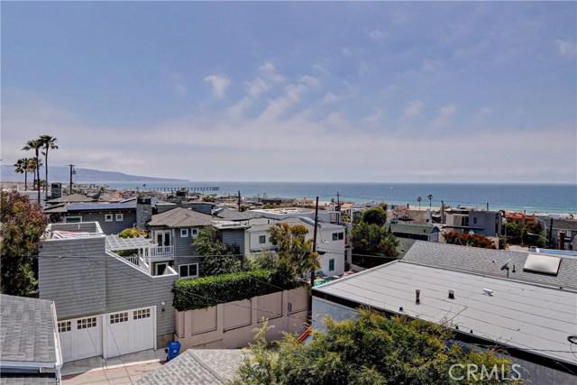 316 24th St, Hermosa Beach, CA 90254 photo 10