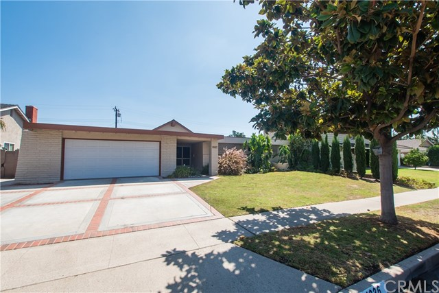 , CA  is listed for sale as MLS Listing PW18222765