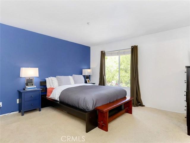 13134 Alta Vista Way Sylmar, CA 91342 - MLS #: BB17177574