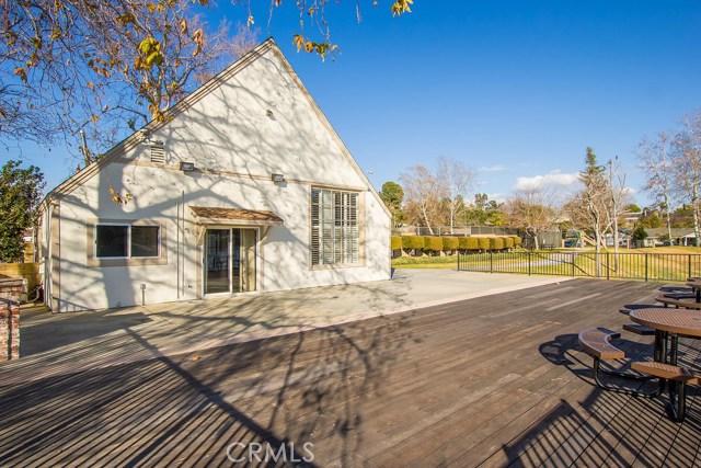 30150 Mira Loma Drive, Temecula, CA 92592 Photo 23
