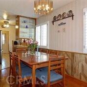 4573 Petaluma Avenue Lakewood, CA 90713 - MLS #: PW18040625