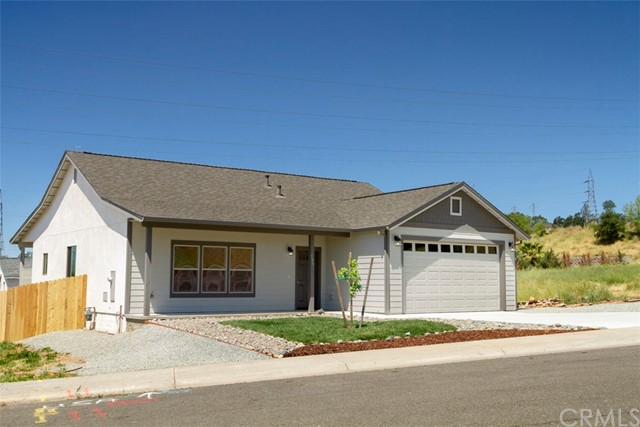 109 Felice Court, Oroville