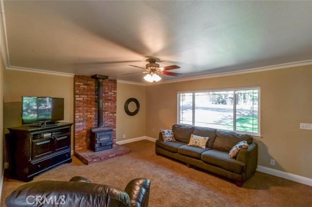 14637 Carnegie Road Magalia, CA 95954 - MLS #: SN18127925