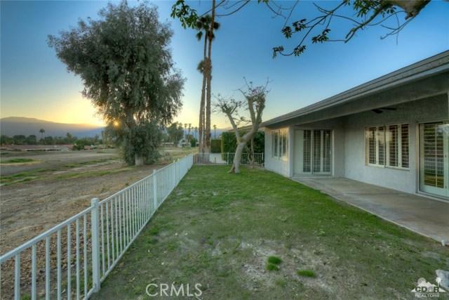 76873 KENTUCKY Avenue, Palm Desert CA: http://media.crmls.org/medias/085191d0-be15-41c6-b032-1d1aa50c8a5c.jpg