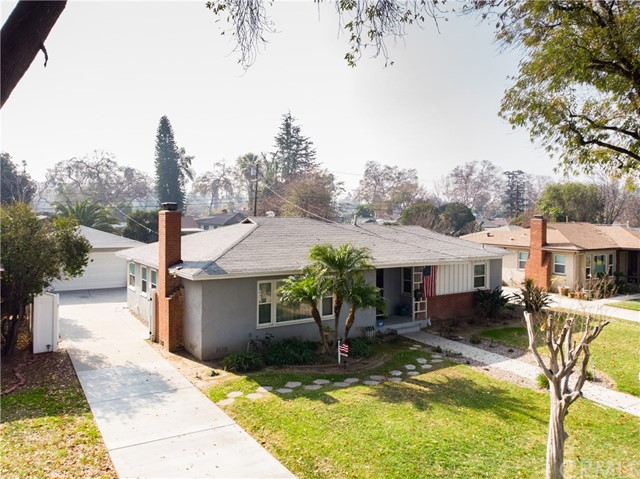 4568 LUTHER Street Riverside CA 92504