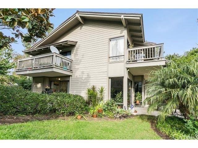 Condominium for Rent at 12 Rana Irvine, California 92612 United States