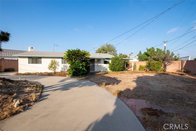 1653 W Chateau Pl, Anaheim, CA 92802 Photo 21