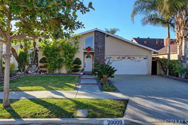 Photo of 20009 Harvest Way, Cerritos, CA 90703
