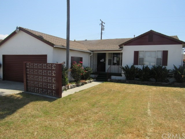 1922 W 132nd Street Compton, CA 90222 is listed for sale as MLS Listing RS17083771