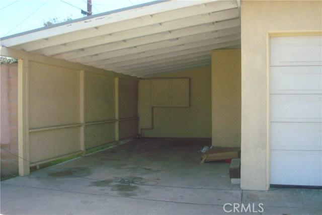 546 N Harcourt St, Anaheim, CA 92801 Photo 24