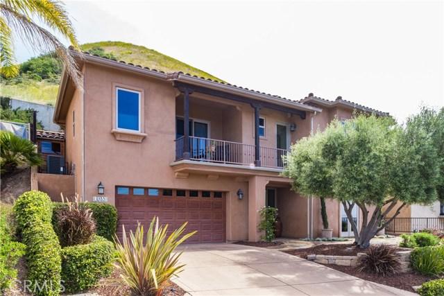 Property for sale at 1333 Costa Brava, Pismo Beach,  CA 93449