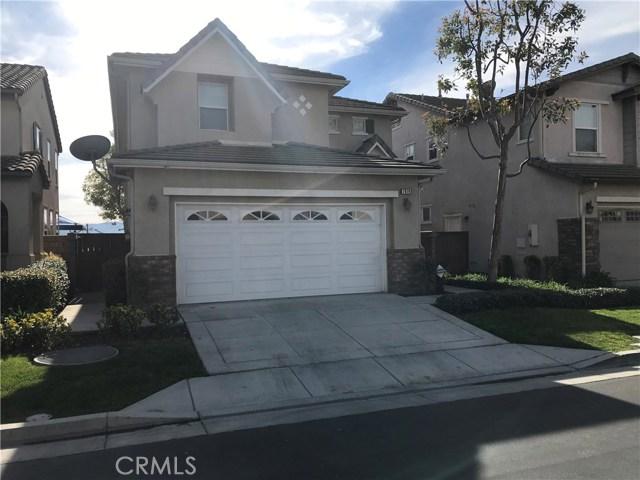 7019 Joy Street, Chino CA: http://media.crmls.org/medias/0858de0c-d357-4082-b75d-6896f808ea95.jpg