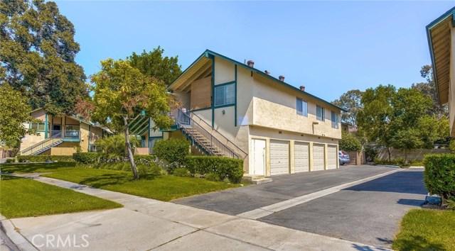 5463 E Candlewood Cr, Anaheim, CA 92807 Photo 31