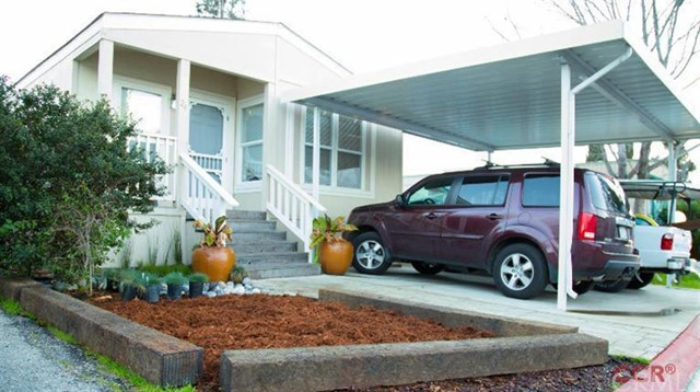 Property for sale at 3500 Bullock Lane Unit: 24, San Luis Obispo,  California 93401