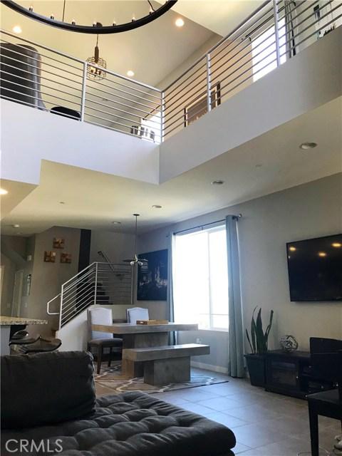 23 Waldorf, Irvine, CA 92612 Photo 19