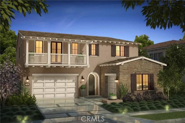 105 Heavenly, Irvine, CA, 92602