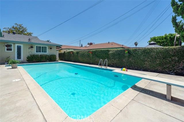 825 S Dune St, Anaheim, CA 92806 Photo 29