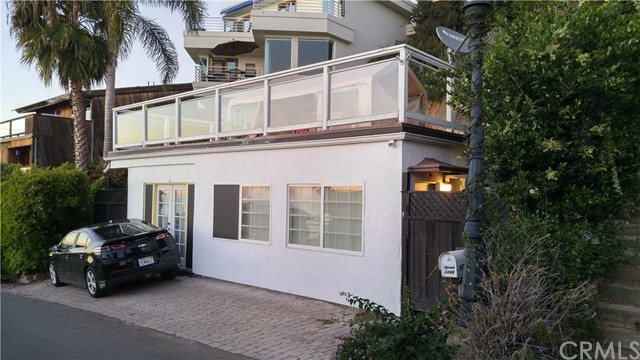 Laguna Niguel, Ca 1 Bedroom Home For Sale