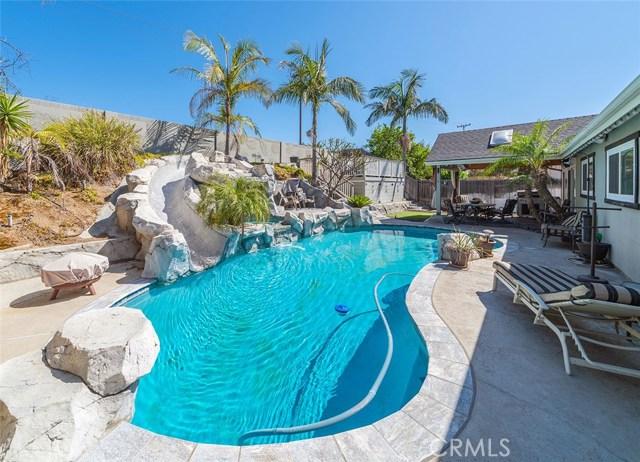 4432 E Addington Dr, Anaheim, CA 92807 Photo 19