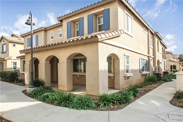 15629 Lasselle Street 53 Moreno Valley, CA 92551 is listed for sale as MLS Listing CV17273666