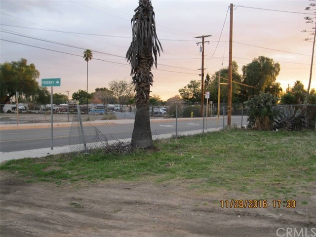 Single Family for Sale at 1940 Short Street San Bernardino, California 92407 United States