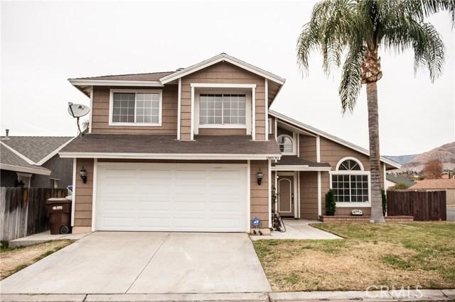28570 Village Lakes Road, Highland, CA 92346, photo 2