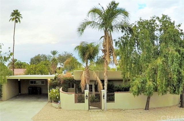 74200 Fairway Drive Palm Desert CA  92260