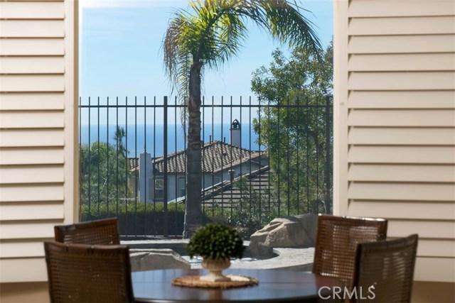 2700 Calle Estrella Del Mar, San Clemente CA: http://media.crmls.org/medias/0862a1f9-f548-4eb0-8a6d-487b79607852.jpg